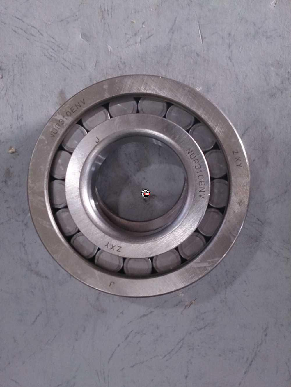 FAW (ФАВ) 1051 (V=3.17L) Подшипник ступицы задней внутренний