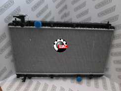 FAW (ФАВ) 1051 (V=3.17L) Радиатор