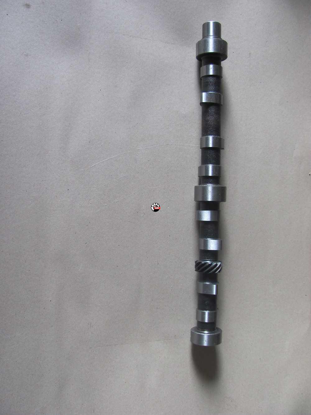 JAC 1020K Джак (V=2.54L) Вал распределительный