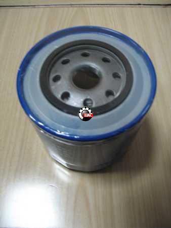 JAC 1020K Джак (V=2.54L) Фильтр масляный в сборе