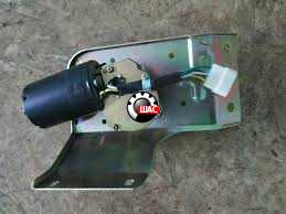 Foton 1043-1 Фотон (V=3.3L) Двигатель стеклоочистителя