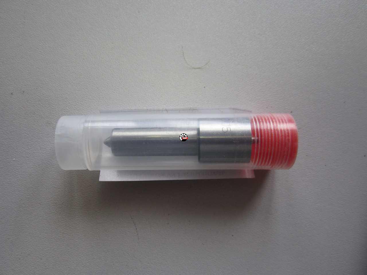 Foton 1049 Фотон (V=2.8L) Распылитель форсунки (DLLA154PN006)