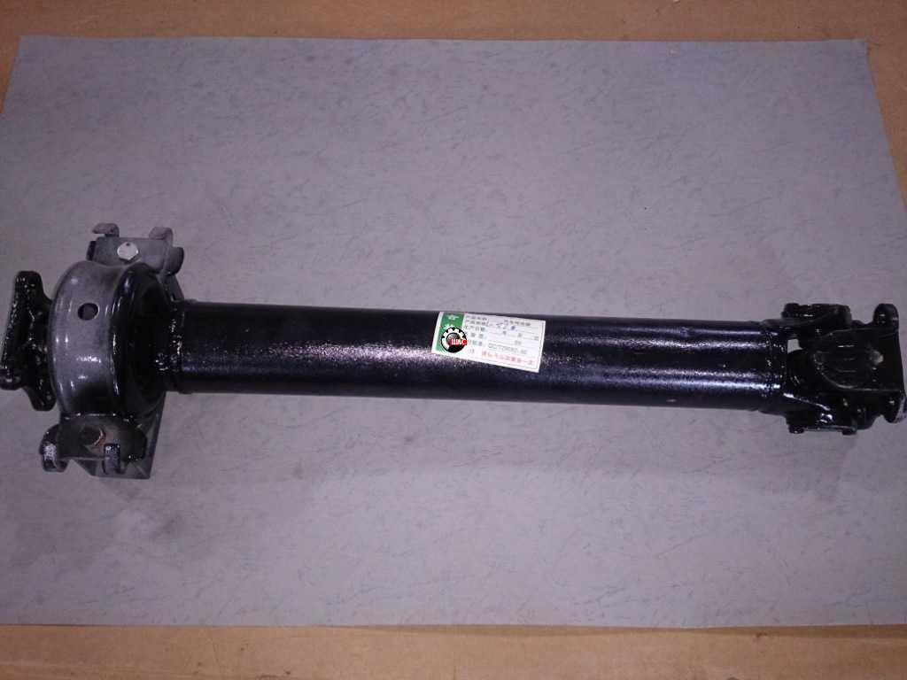 Foton 1049 Фотон (V=2.8L) Вал карданный передний в сборе