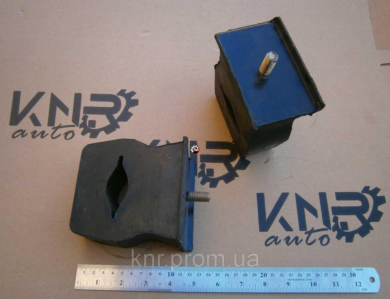 JAC 1045K Джак (V=2.8L) Отбойник рессоры задней