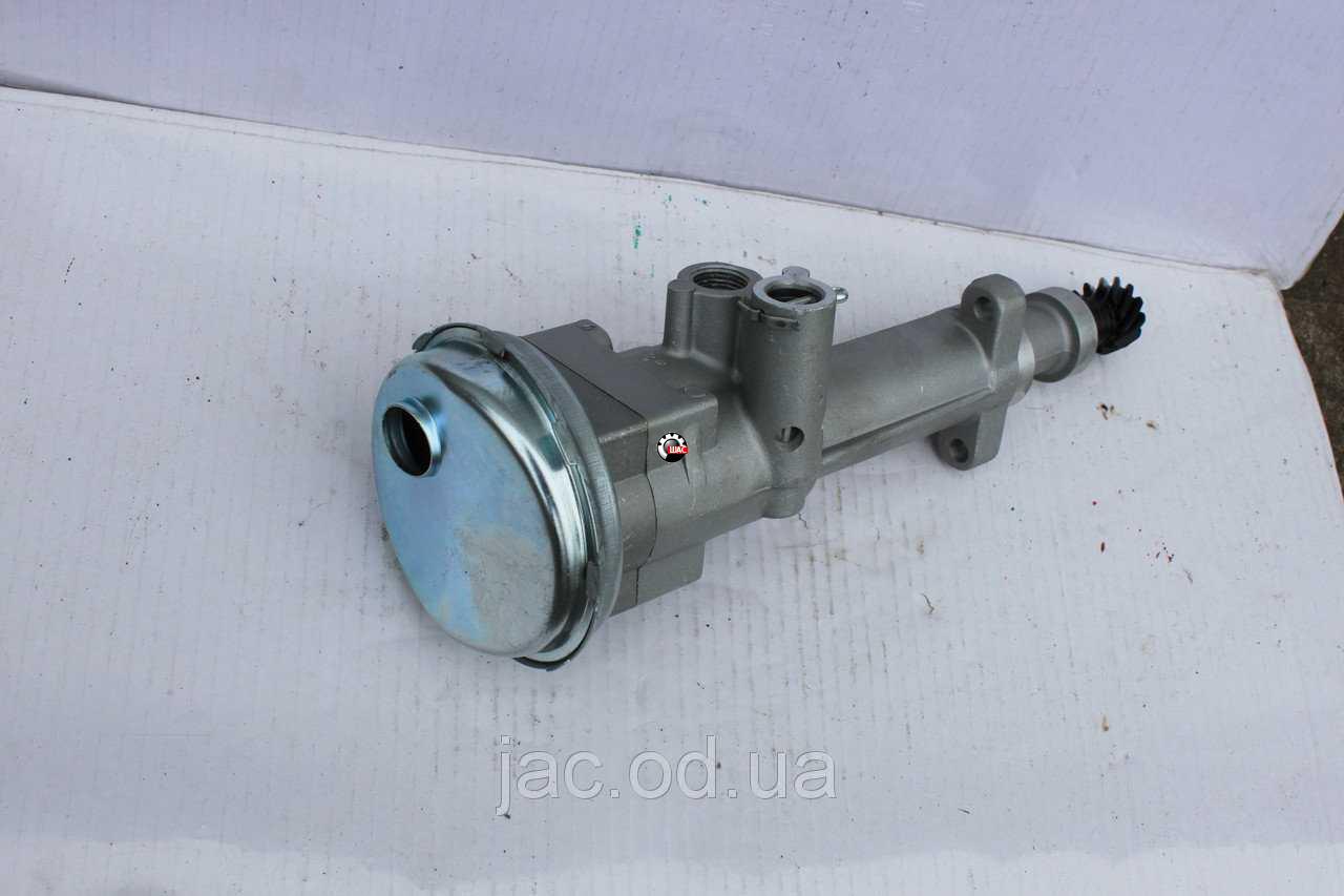 JAC 1045K Джак (V=2.8L) Насос масляный