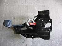 JAC 1045K Джак (V=2.8L) Педаль газа с кронштейном