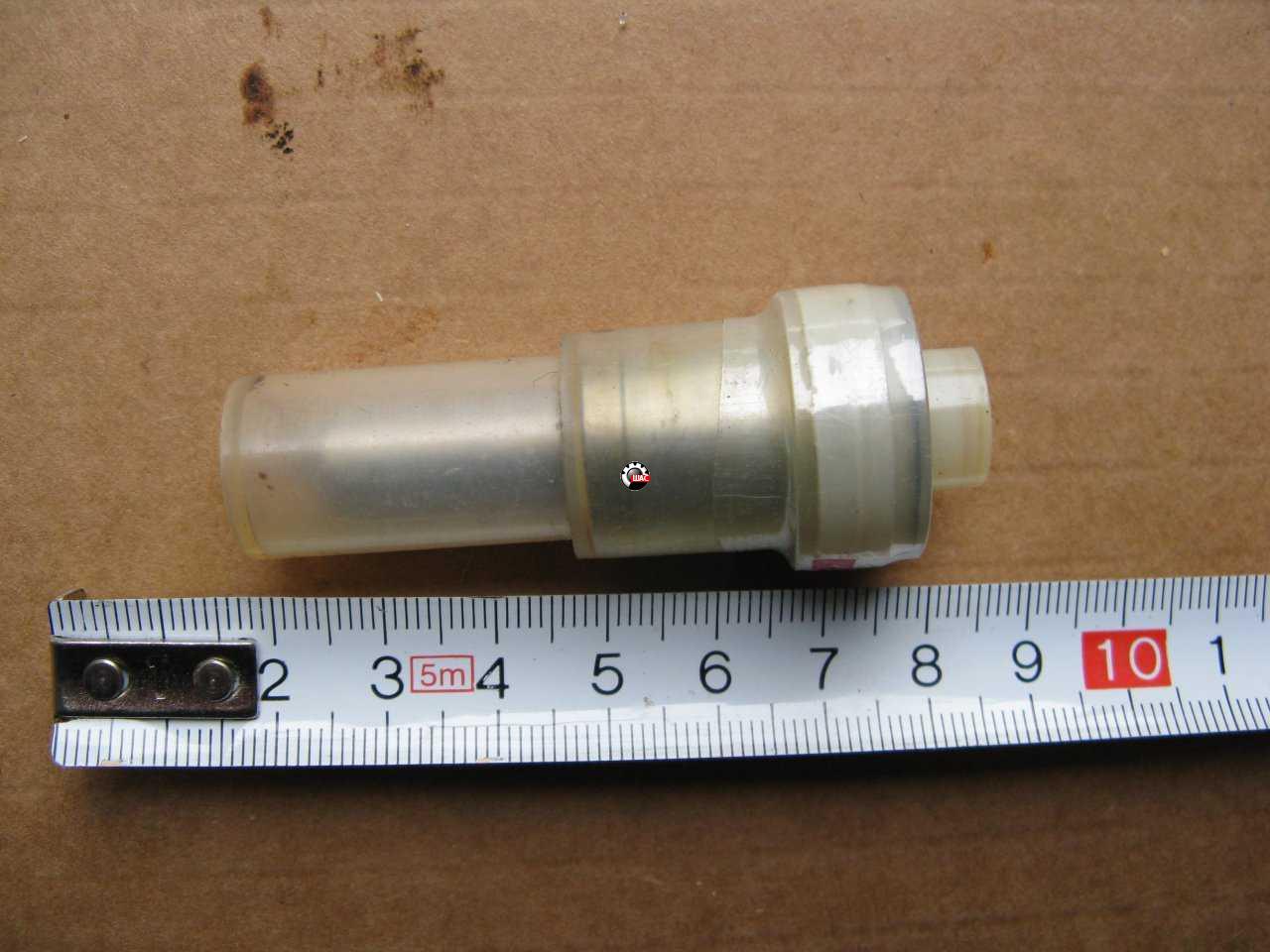 JAC 1045K Джак (V=2.8L) Распылитель