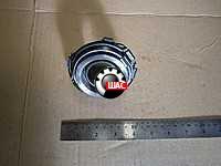 JAC 1045K Джак (V=2.8L) Подшипник выжимной в сборе с муфтой