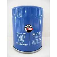 JAC 1045K Джак (V=2.8L) Фильтр масляный