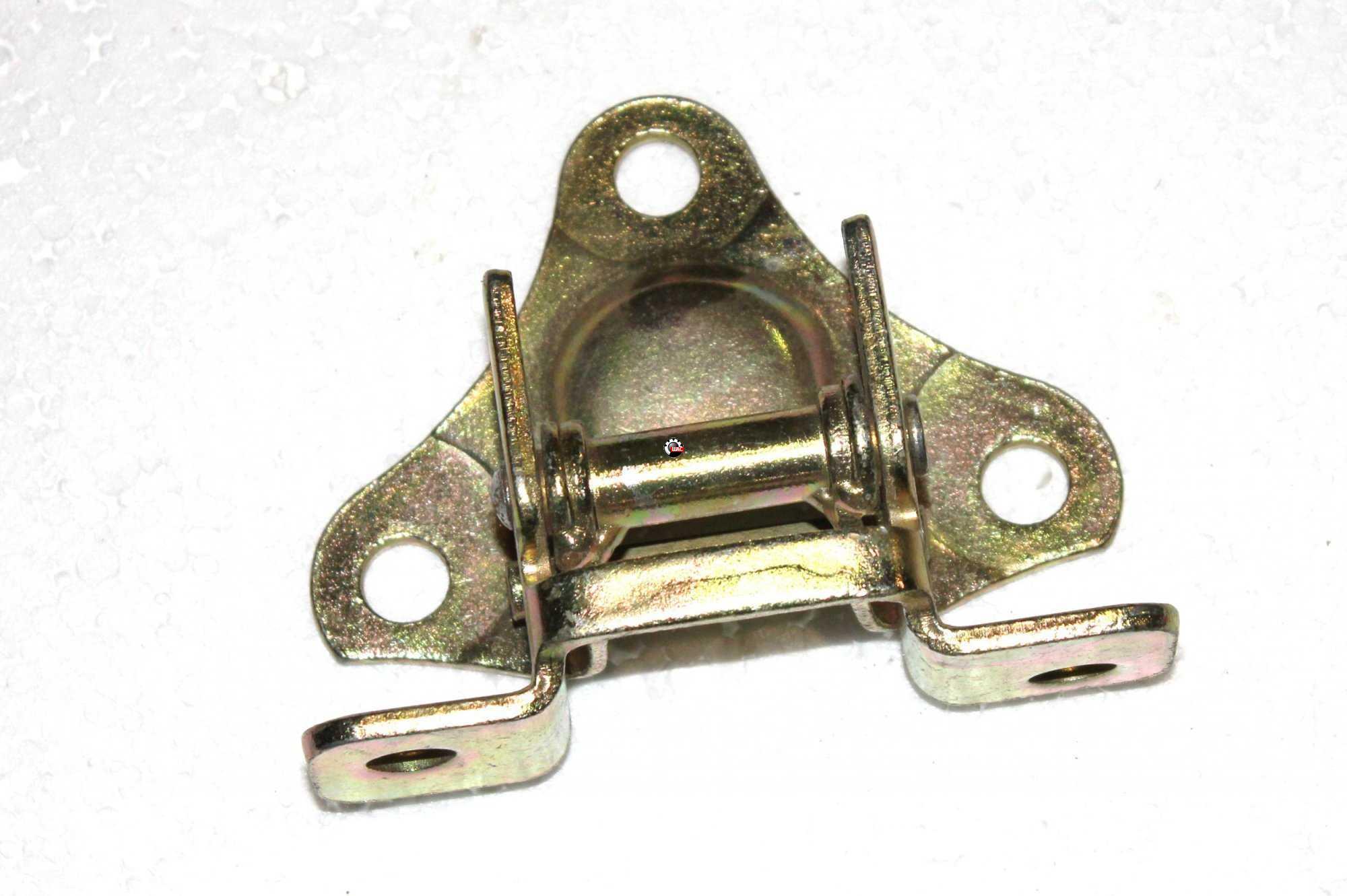 JAC 1045K Джак (V=2.8L) Петля двери