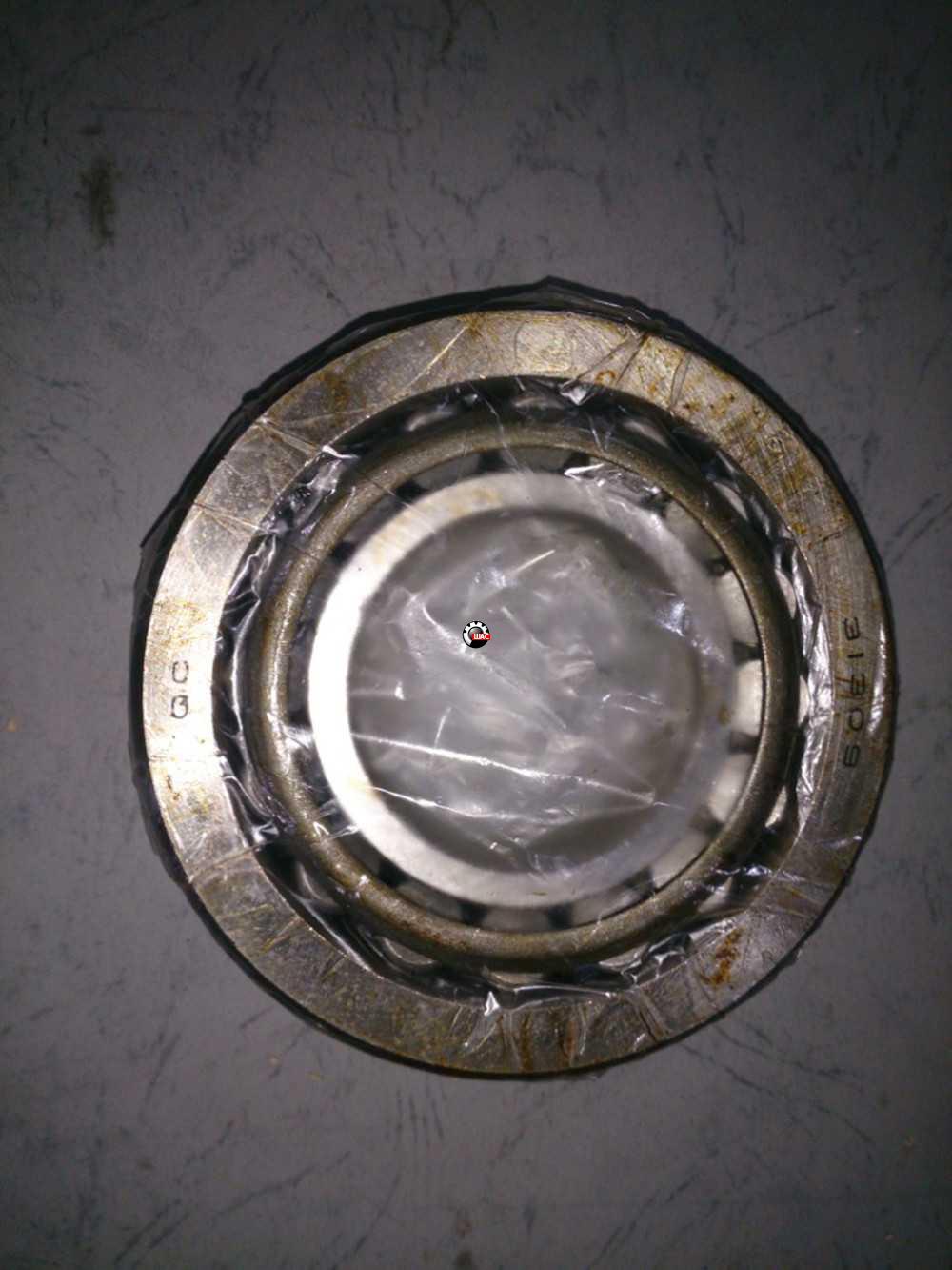 Foton 1043-1 Фотон (V=3.3L) Подшипник ступицы задней внутренний