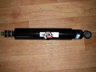Foton 1046 Фотон (V=2.54L) Амортизатор передний