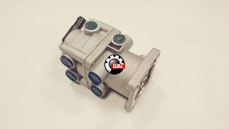 Foton АС3251/2 Клапан тормозной защитный 4-контурный
