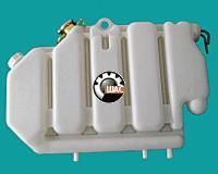 Foton АС3251/2 Бачок омывателя в сборе с двигателем