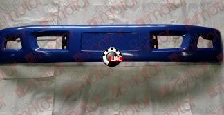 Купить запчасти на Foton АС3251/2 Бампер передний