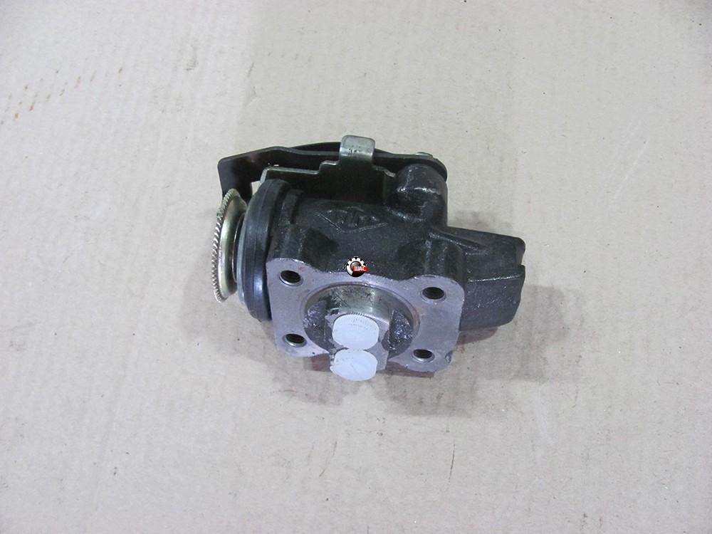 Dong-Feng DF25 (Донг Фенг) 1032/Богдан 25 Цилиндр тормозной рабочий задний (ШТ-ШТ)
