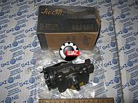 Dong-Feng DF25 (Донг Фенг) 1032/Богдан 25 Цилиндр тормозной рабочий передний левый (ПР-ШТ)