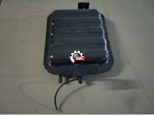 Foton 1046 Фотон (V=2.54L) Вакуумный бачок с датчиком
