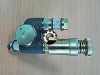 FAW (ФАВ) 1051 (V=3.17L) Насос топливоподкачивающий