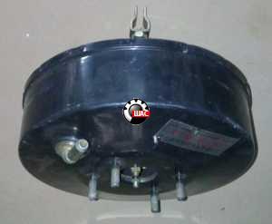 Dong-Feng DF25 (Донг Фенг) 1032/Богдан 25 Вакуумный усилитель тормозов