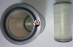 Dong-Feng DF30 (Донг Фен) 1044/Богдан (V=3.76L) Фильтр воздушный