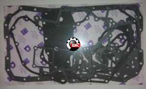Dong-Feng DF47/1074 (Донг Фенг) Комплект прокладок паранитовый