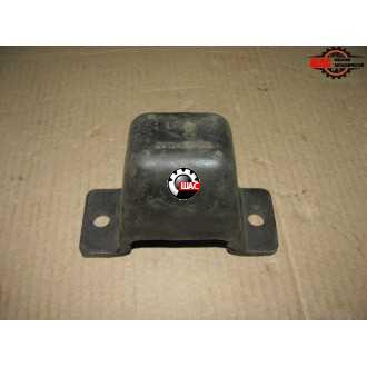 Dong-Feng DF47/1074 (Донг Фенг) Отбойник передней рессоры