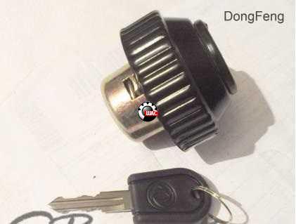 Dong-Feng DF47/1074 (Донг Фенг) Крышка бака