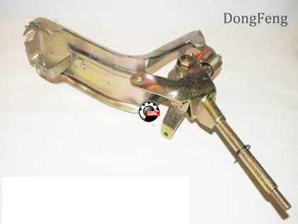 Dong-Feng DF47/1064 (Донг Фенг) Кулиса