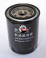 Dong-Feng DF47/1074 (Донг Фенг) Фильтр масляный