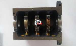 FAW (ФАВ) 1011 (V=0.97L) Блок двигателя