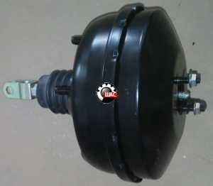 Foton 1046 Фотон (V=2.54L) Вакуумный усилитель тормозов