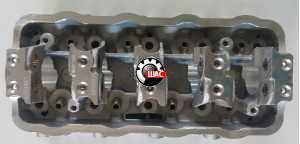 FAW (ФАВ) 1011 (V=0.97L) Головка цилиндров
