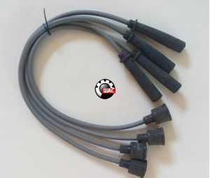 FAW (ФАВ) 1011 (V=0.97L) Провода высоковольтные