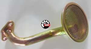 FAW (ФАВ) 1011 (V=0.97L) Маслоприемник