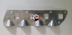 FAW (ФАВ) 1011 (V=0.97L) Прокладка выпускного колектора