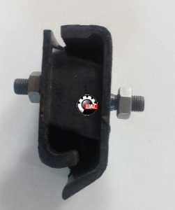 FAW (ФАВ) 1011 (V=0.97L) Подушка двигателя