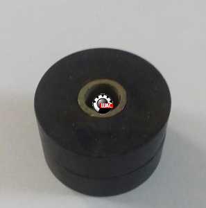 FAW (ФАВ) 1011 (V=0.97L) Подушка передней балки (саленблок)