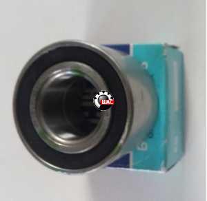 FAW (ФАВ) 1011 (V=0.97L) Подшипник передней ступицы (DAC28580042)