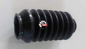 FAW (ФАВ) 1011 (V=0.97L) Пыльник рулевой рейки