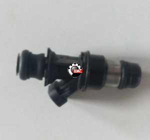 FAW (ФАВ) 1011 (V=0.97L) Форсунка топливная (H59)