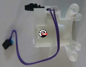 FAW (ФАВ) 1011 (V=0.97L) Датчик уровня топлива голый (провод, фишка)