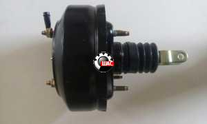 FAW (ФАВ) 1011 (V=0.97L) Вакуумный усилитель тормозов
