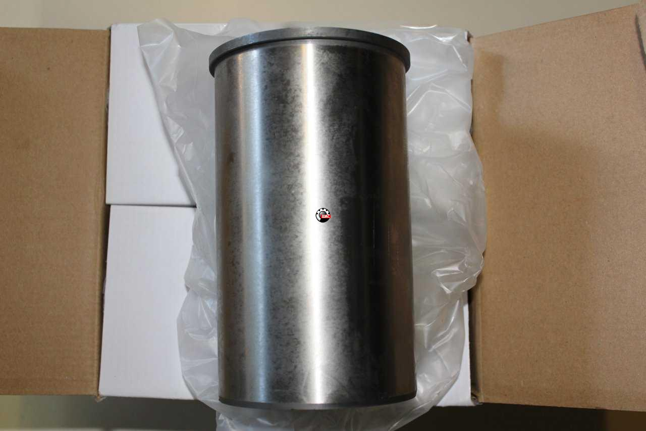 FAW (ФАВ) 1031 (V=2.54L) Гильза цилиндра