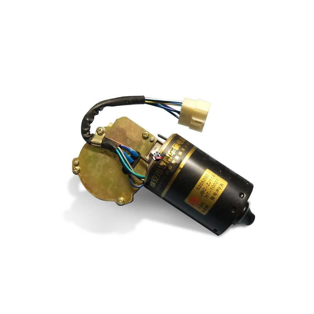 FAW (ФАВ) 1041 (V=3.17L) Моторчик дворников 12V