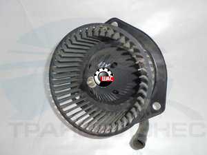 FAW (ФАВ) 1041 (V=3.17L) Моторчик печки 12V (без крыльчатки)