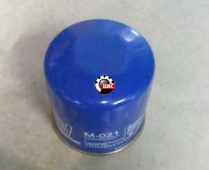 FAW (ФАВ) 1041 (V=3.17L) Фильтр масляный
