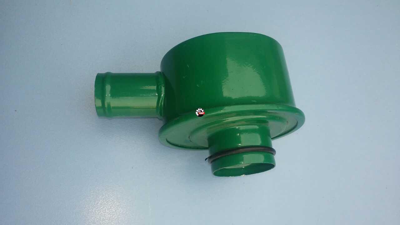 FAW (ФАВ) 1041 (V=3.17L) Сапун картерных газов