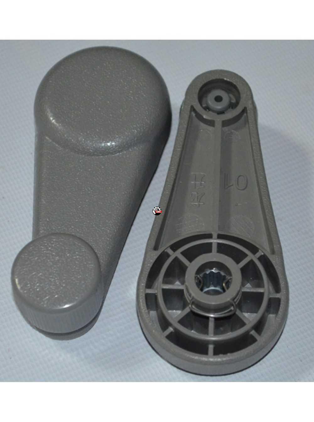 FAW (ФАВ) 1041 (V=3.17L) Ручка стеклоподьемника