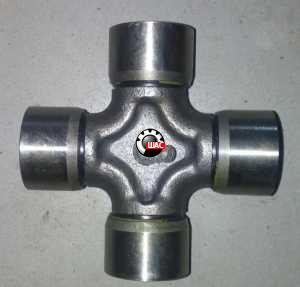 FAW (ФАВ) 1041 (V=3.17L) Крестовина кардана (D-32)